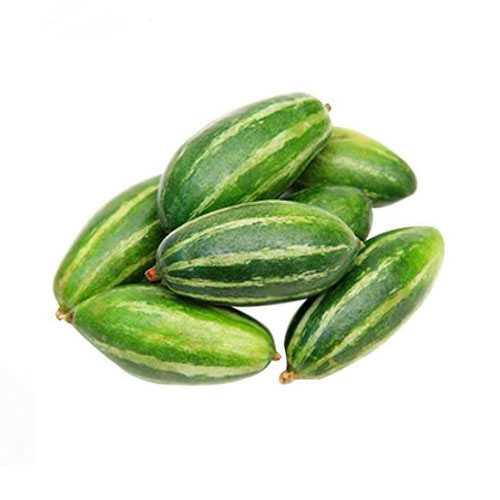 Green Potol