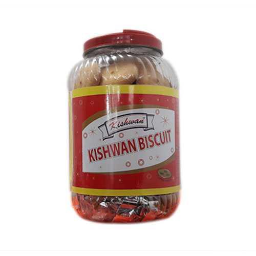 Kishwan Tea Time Cookies