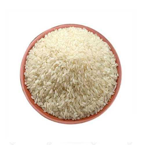 Nazirshail Perboil Rice 20Lbs