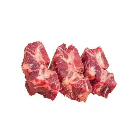 Beef With Bone(Mix)
