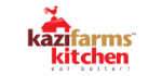 KFK logo.ai