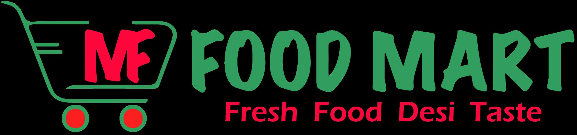 MF FOOD MART